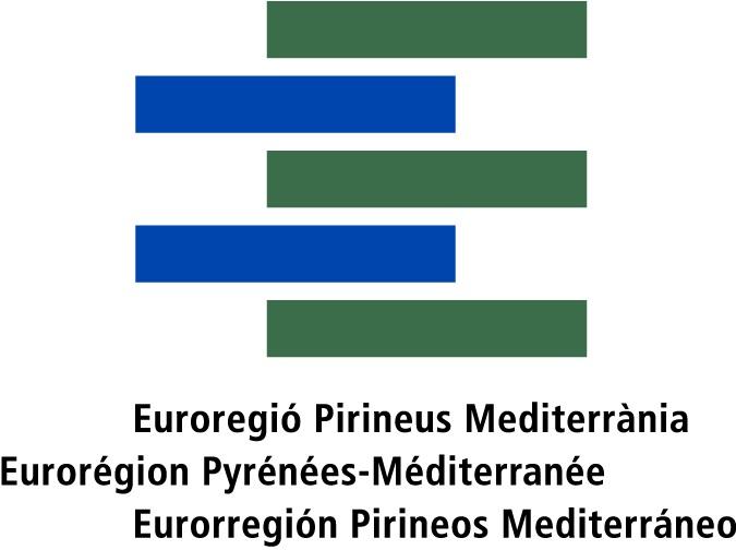 euroregio jpg