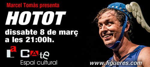 La-Cate-Marcel-Tomas-HOTOT-Figueres-2014