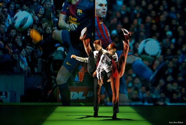 Foot-Ball Gelazzo 2015