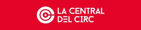 logo Central del Circ