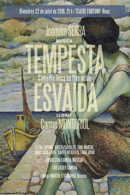 AF.TEMPESTA_CARTELL REUS