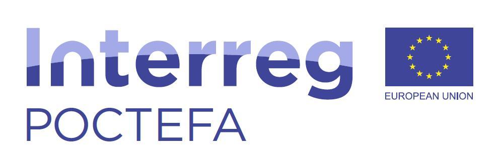 new_logo_poctefa20142020