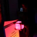 Mimetik jardins de llum 17