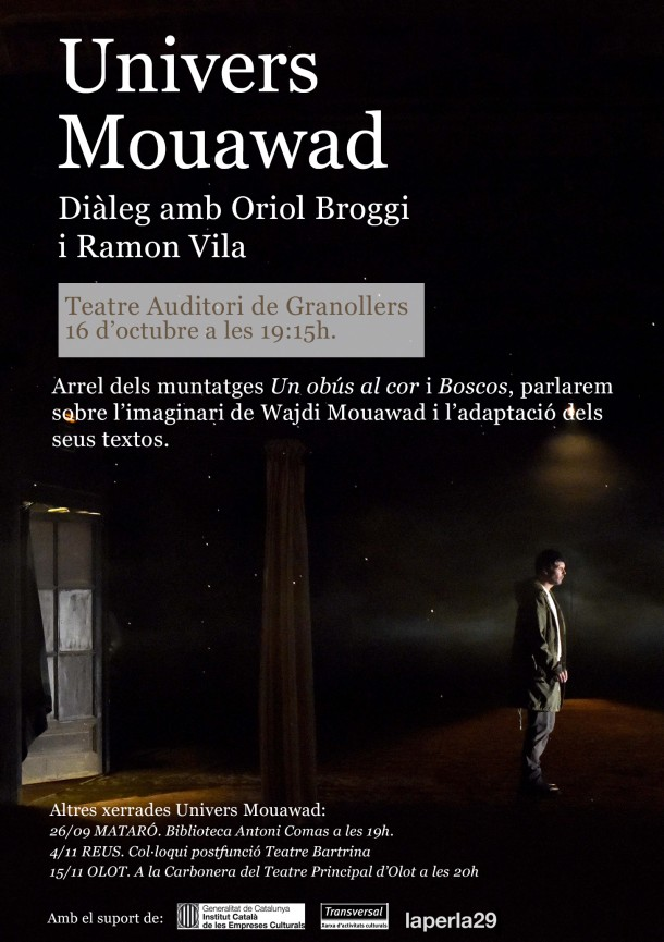 univers mouawad_granollers