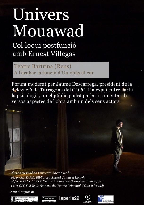 univers mouawad_reus_ok