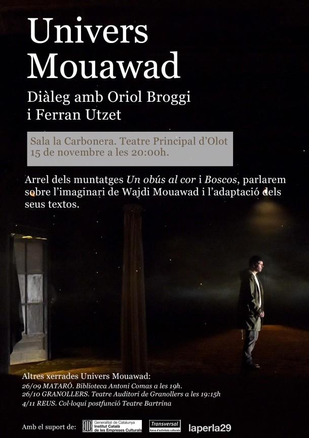 univers mouawad_olot
