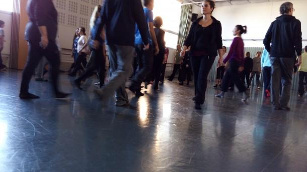 Tots Dansen 17-s1f2