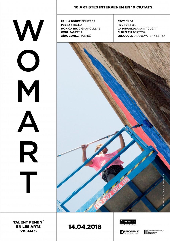 Womart-Cartell-Generic-01-DIGITAL