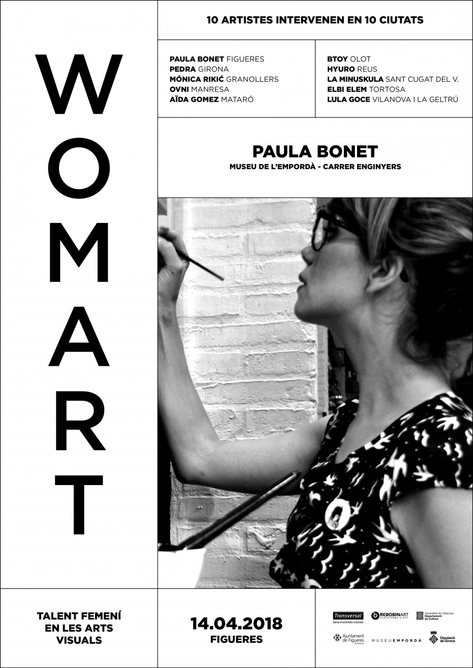 Womart-Cartell-Especific-Figueres-02