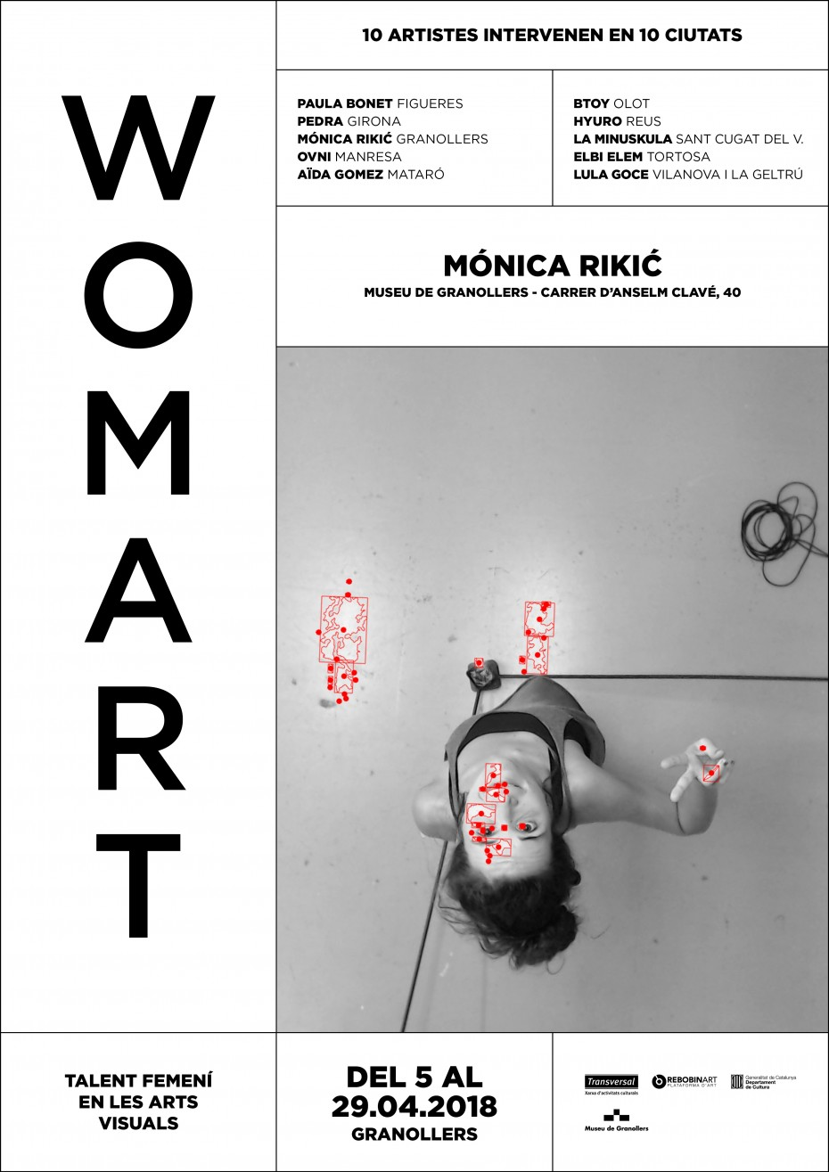 Womart-Cartell-Especific-Granollers-02