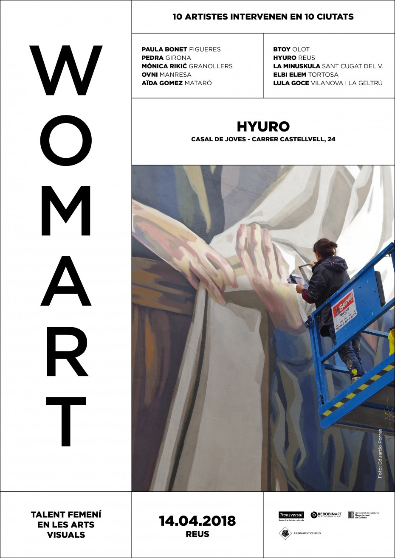 Womart-Cartell-Especific-Reus