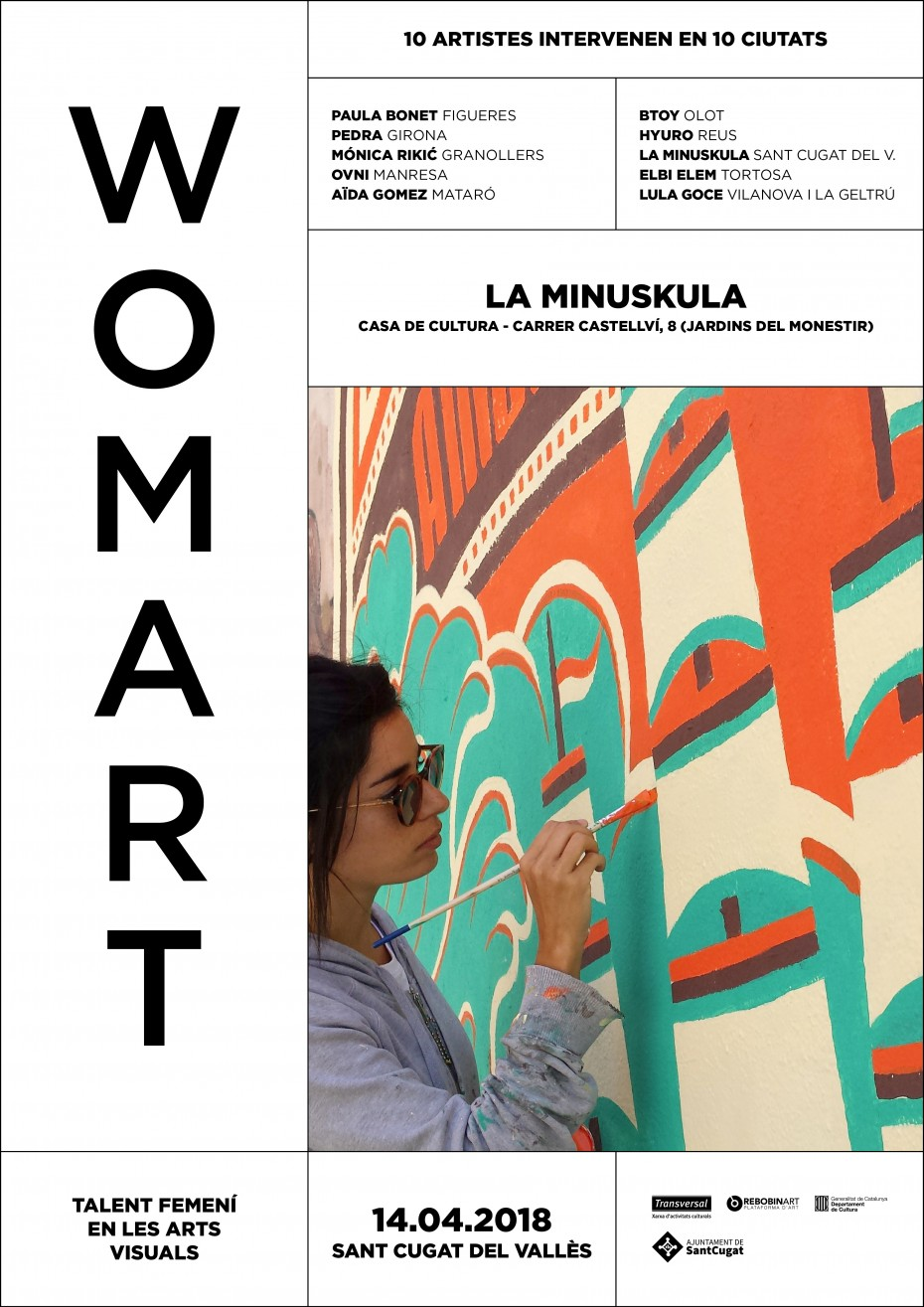 Womart-Cartell-Especific-SantCugat-02