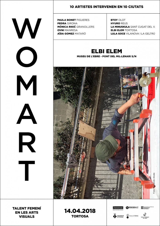 Womart-Cartell-Especific-Tortosa-02 petit per web