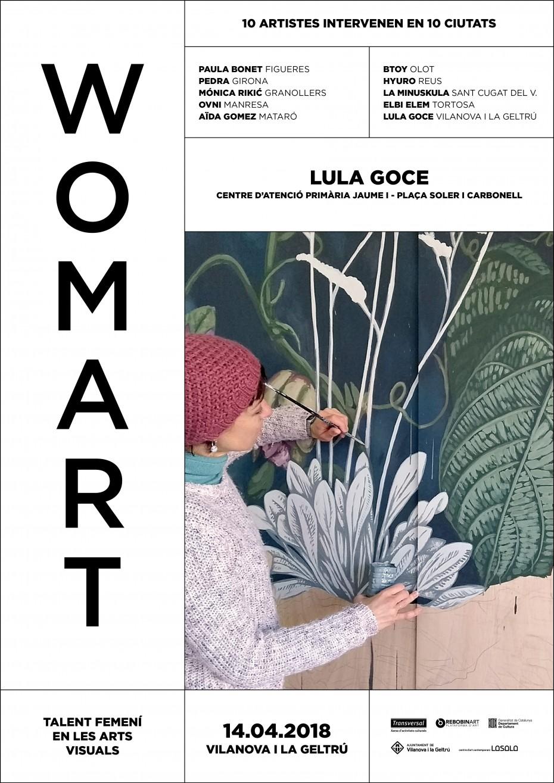 Womart-Cartell-Especific-Vilanova-02