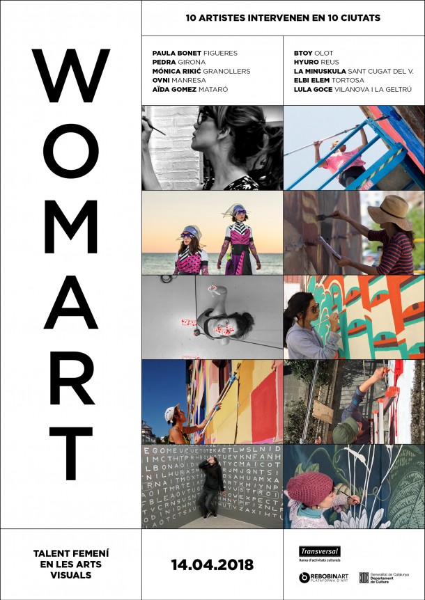 Womart-Cartell-Generic-02-Mosaic