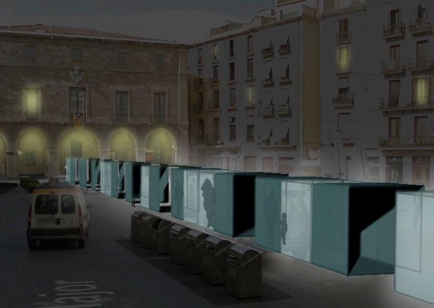 imatge del projecte
