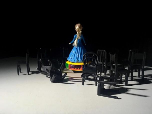 foto Pina-Frozen per web