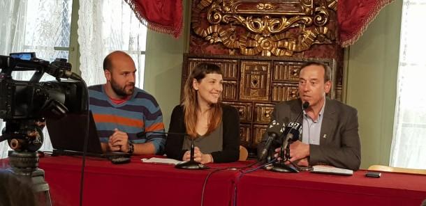 foto: Ajuntament d'Olot