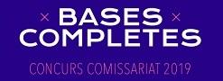 boto-bases-completes mida web