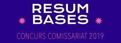 boto-resum-bases mida web
