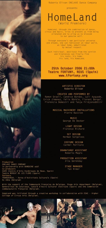 Promo-Oct-2006